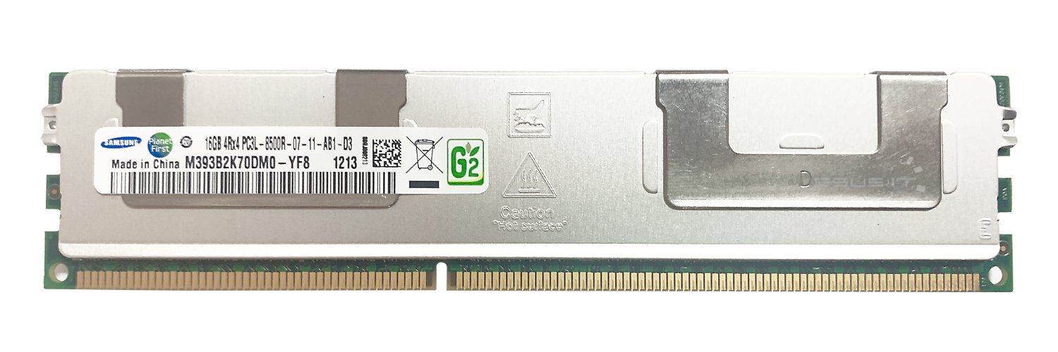 2GB DDR3 PC3-8500 1066MHz NON ECC Memory for ASUS Motherboard DIMM RAM