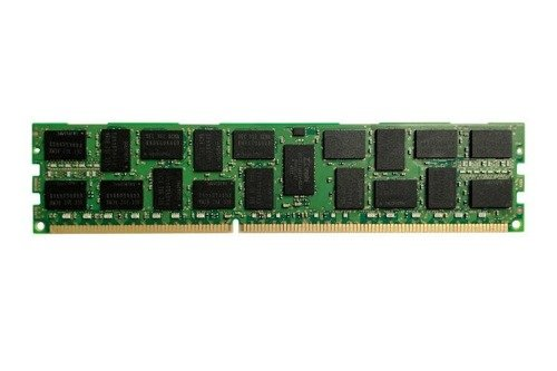 Memory RAM 1x 4GB Dell - PowerEdge R910 DDR3 1333MHz ECC REGISTERED DIMM | A6199966