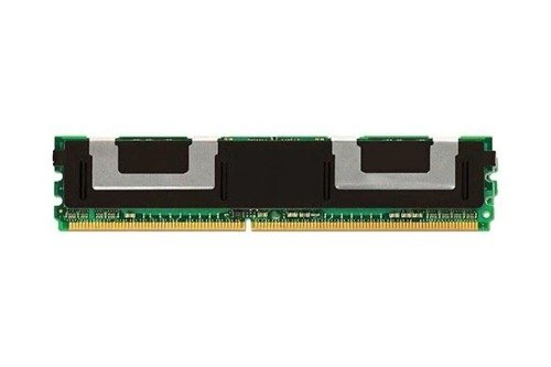 Memory RAM 2x 1GB Fujitsu - Primergy TX300 S4 DDR2 667MHz ECC FULLY BUFFERED DIMM |